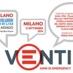 concerto-20-anni-emergency
