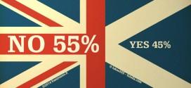 Referendum in Scozia, ecco come sono andate le conversazioni su Twitter