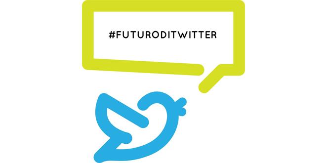 Come cambierà Twitter? Ecco qualche consiglio