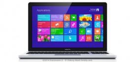 Tra i sistemi operativi Windows 8.1 supera 8, ma Xp è ancora là