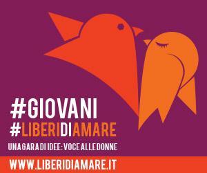 #LiberiDiAmare_300x250-2