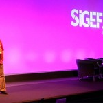 Richard-Stallman-sigef-2014
