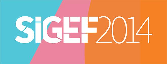 Sigef-2014