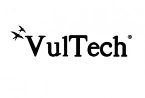 #VulTech, il nuovo e dinamico brand hi-tech italiano