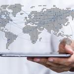 dispositivi-mobili-mondo