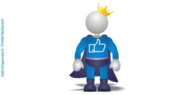 facebook-referral-king