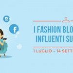 fashion-blogger-ricerca