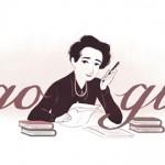 google-doodle-hannah-arendt