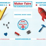 maker-faire-rome-2014