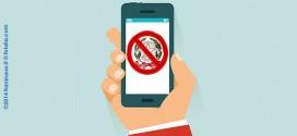 La PA non è Mobile, solo il Piemonte ha un sito responsive