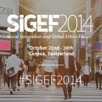sigef-2014-breading