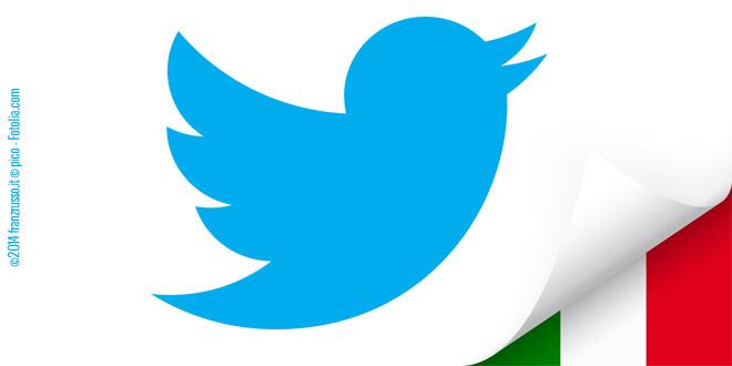 E' Antonella Di Lazzaro la nuova Director of Media Partnership di Twitter Italia