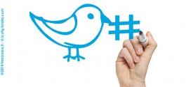 Twitter, il nuovo flusso dei tweet è in base agli interessi