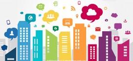 E' Torino la città che usa meglio Twitter – #SocialPA