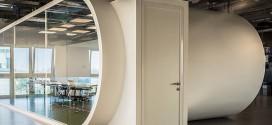 Ecco Cobox, il coworking per ricerca e sviluppo di startup
