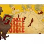 Henri-de-Toulouse-Lautrec-google-doodle