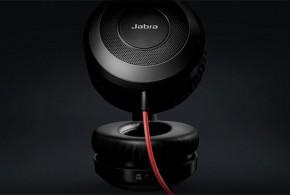 Jabra presenta Evolve, le nuove cuffie professionali