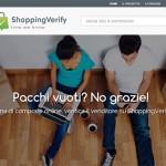 ShoppingVerify