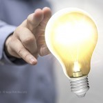 competizione-innovazione