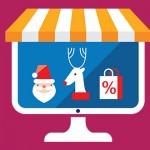 e-commerce_natale-2014