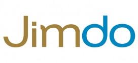 jimdo-logo