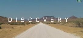 Land Rover Discovery compie 25 anni, il film degli utenti