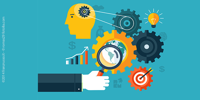 La Social Intelligence è fondamentale per le aziende che vogliono crescere [Survey]
