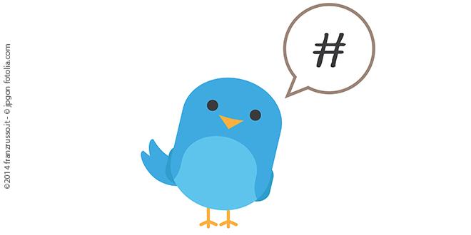 Twitter, tutti i tweet sono ricercabili dal 2006 ad oggi