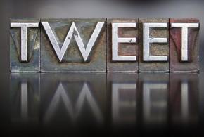 Utilizzare Twitter per l'Ufficio Stampa [Formazione]