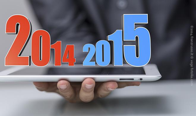 Ecco i 10 articoli più letti nel 2014 73a0ebac891