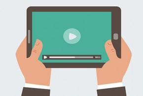 Anatomia dello spettatore Tv nell'era dei Social Media [Infografica]