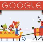 buone-feste-google-doodle-2014
