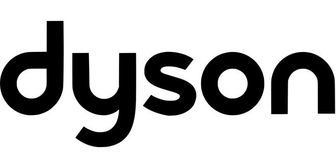 Dyson, quando la tecnologia rispetta anche l'ambiente