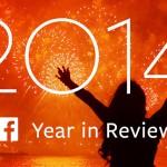 facebook-2014-italia