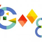 google-doodle-anna-freud