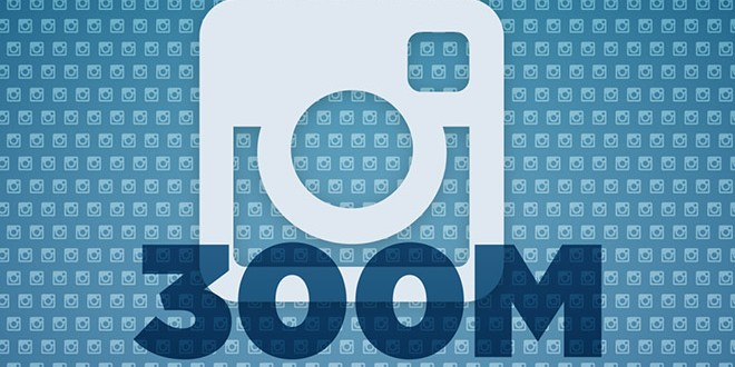 Se Instagram diventa più grande anche di Twitter