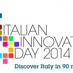 italian-innovation-day-2014
