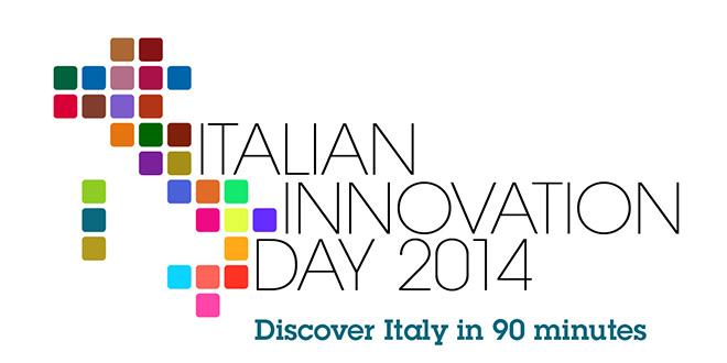 Italian Innovation Day 2014, l'Italia guarda al futuro [Live Streaming]