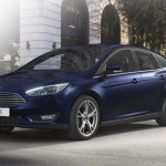 nuova-ford-focus-ative-park-assist