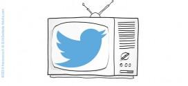 social-tv-nielsen