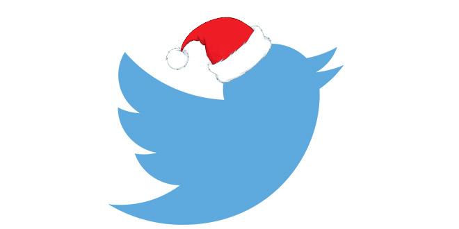 Twitter e lo shopping natalizio, alcuni dati e consigli per le PMI