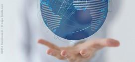 Il Web nel 2014: meno libero e più iniquo