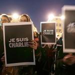 #CharlieHebdo-immagine
