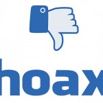 facebook-bufale-hoax