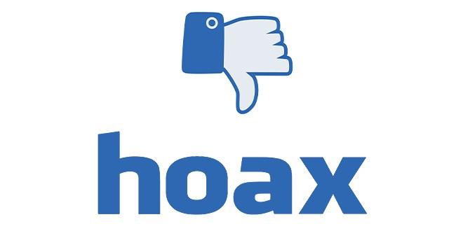 Facebook comincia a bloccare le bufale dal News Feed