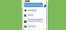 Twitter, da oggi messaggi diretti di gruppo e video da mobile