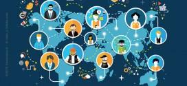 Social Media e Internet 2015, uno sguardo all'Italia