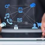 tecnologia-social-media