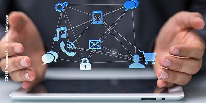 La Tecnologia ha cambiato le nostre vite. Ma la privacy?