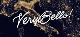 #VeryBello tra proteste, critiche ed ironie sul Web